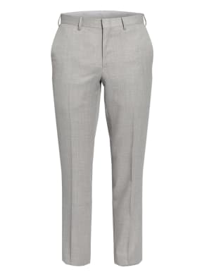 Brioni Chino Slim Fit