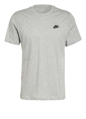 Nike T-Shirt SPORTSWEAR CLUB