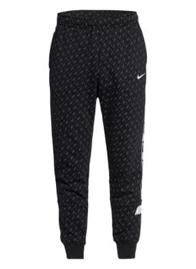 Nike Trainingshose REPEAT FLEECE