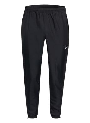 Nike Laufhose ESSENTIAL