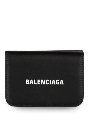 BALENCIAGA Geldbörse CASH MINI