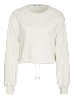 BETTER RICH Cropped-Sweatshirt