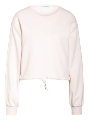 BETTER RICH Cropped-Sweatshirt