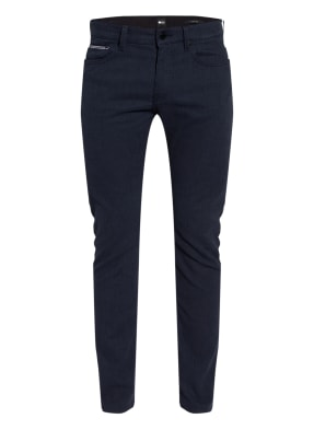 BOSS Jeans DELAWARE Extra Slim Fit