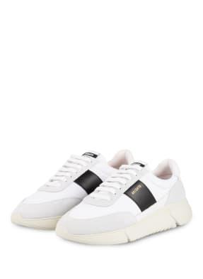 AXEL ARIGATO Sneaker GENESIS VINTAGE