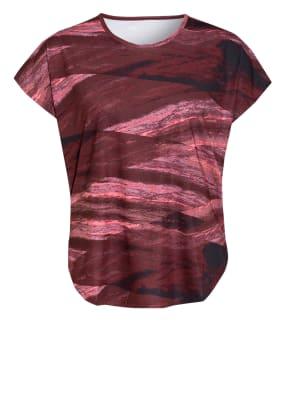 RÖHNISCH T-Shirt ZELDA
