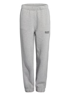 GANNI Sweatpants