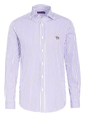 RALPH LAUREN PURPLE LABEL Hemd ASTON Regular Fit