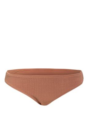 SEAFOLLY Bikini-Hose SEA DIVE