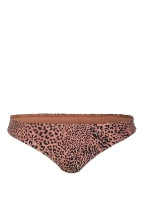 SEAFOLLY Bikini-Hose WILD ONES