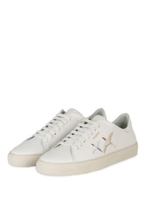 AXEL ARIGATO Sneaker CLEAN 90 BIRD