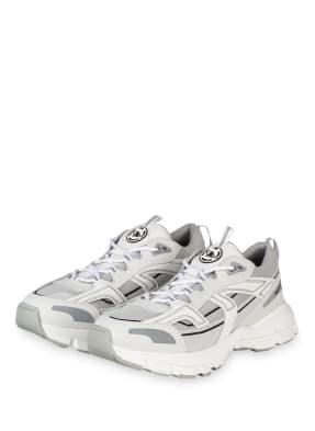 AXEL ARIGATO Sneaker MARATHON R-TRAIL