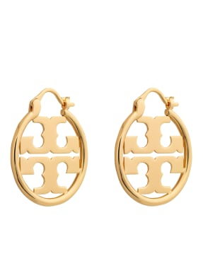 TORY BURCH Ohrringe MILLER