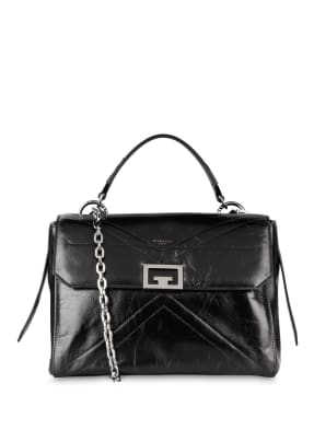 GIVENCHY Handtasche ID MEDIUM