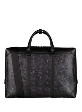 MCM Laptop-Tasche SOFT BERLIN VISETOS