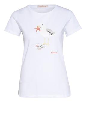 Barbour T-Shirt PENFOR
