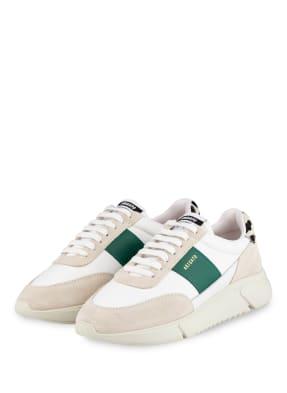 AXEL ARIGATO Plateau-Sneaker GENESIS