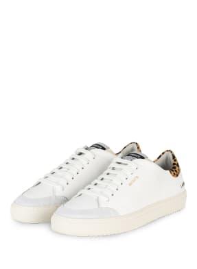 AXEL ARIGATO Sneaker CLEAN 90 TRIPLE
