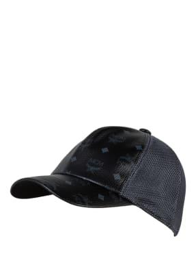 MCM Cap