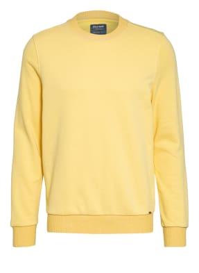 OLYMP Sweatshirt