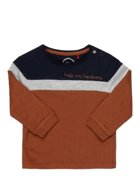 s.Oliver RED Longsleeve