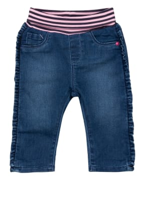 s.Oliver RED Jeans