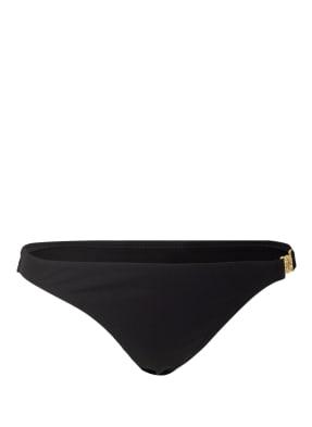 TORY BURCH Bikini-Hose MILLER
