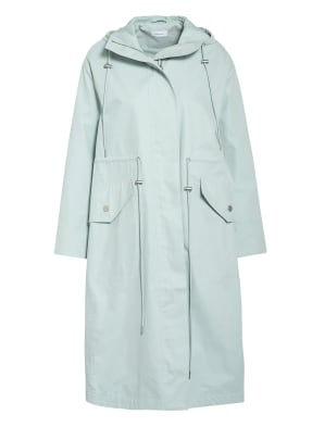 darling harbour Parka