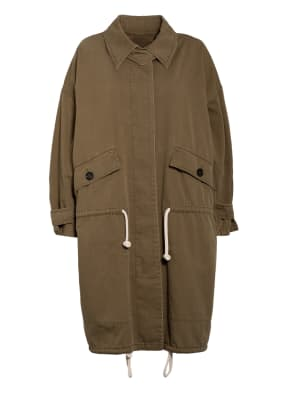 DRYKORN Parka WINDSON