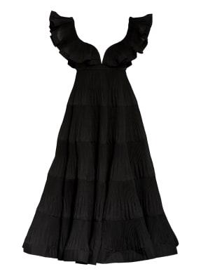 ZIMMERMANN Kleid THE LOVESTRUCK