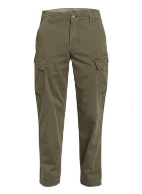 Levi's® Cargohose Tapered Fit