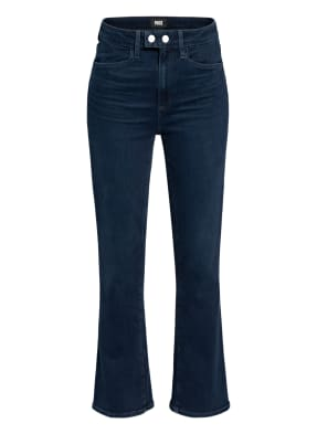 PAIGE Flared Jeans CLAUDINE