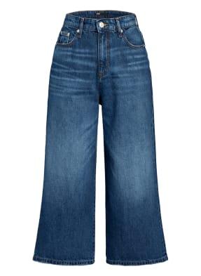 maje 7/8-Jeans PATOU