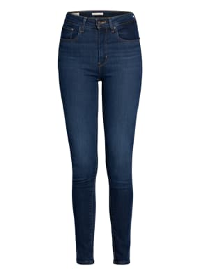Levi's® Skinny-Jeans 721 Levi's® Sculpt