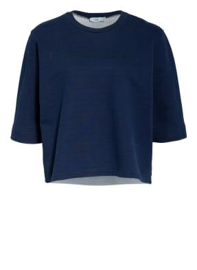 CLOSED Sweatshirts mit 3/4-Arm