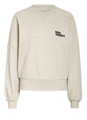 LOVE Stories Lounge-Sweatshirt BORIS
