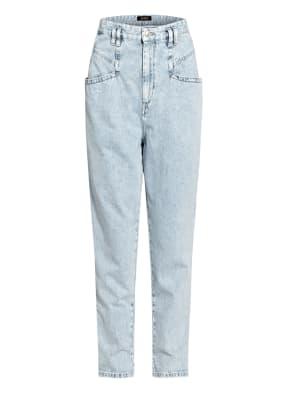ISABEL MARANT Jeans PADELOISASR