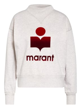 ISABEL MARANT ÉTOILE Sweatshirt