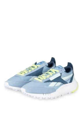 Reebok Sneaker CL LEGACY