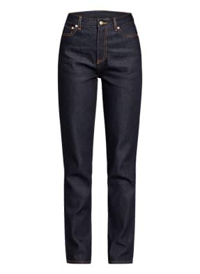 GANNI Jeans