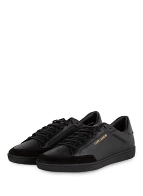 SAINT LAURENT Sneaker COURT CLASSIC SL/10