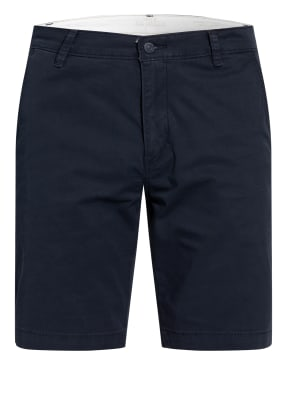 Levi's® Shorts TAPER II