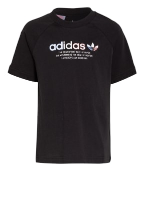 adidas Originals T-Shirt ADICOLOR
