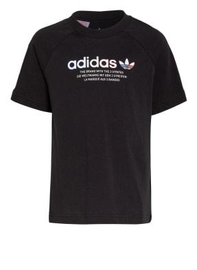 adidas Originals T-Shirt ADICOLOR