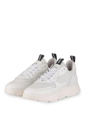 STEVE MADDEN Plateau-Sneaker PITTY