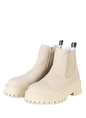 STEVE MADDEN Chelsea-Boots VEERLY