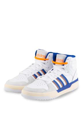 adidas Hightop-Sneaker ENTRAP MID