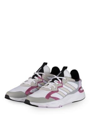 adidas Sneaker FUTUREFLOW