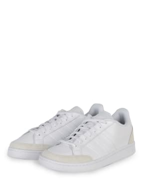 adidas Sneaker GRAND COURT SE