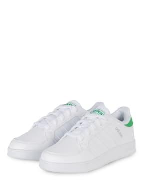 adidas Sneaker BREAKNET
